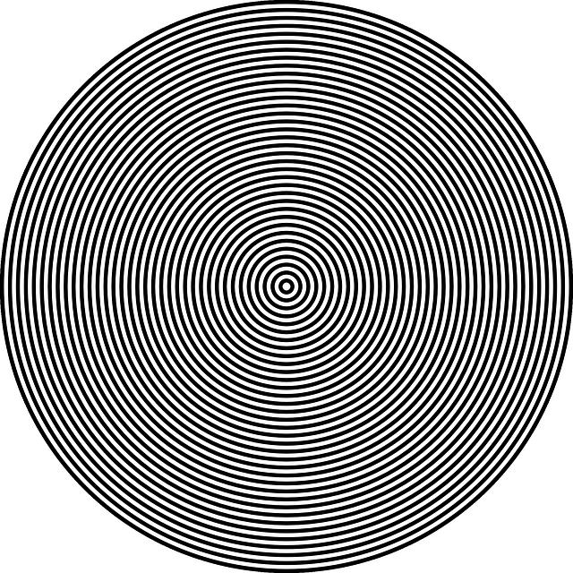 Hypnose Paris - Hynpose et Hynpothérapie avec Christophe