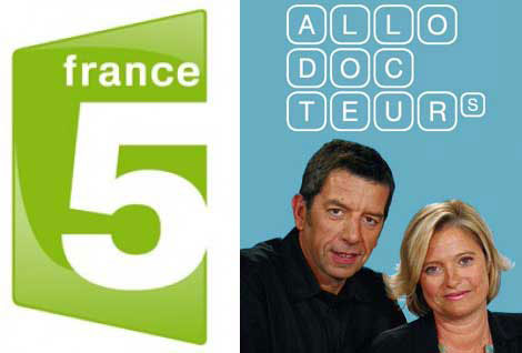 France5-alloDoc
